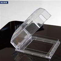 供应透明卫生间防水盒(世耐尔K4.0系列)