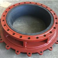 供应脱硫泵及配件