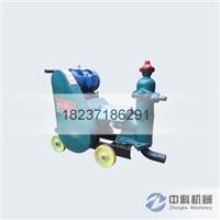 供应单缸活塞式注浆泵、单缸活塞泵、灰浆泵