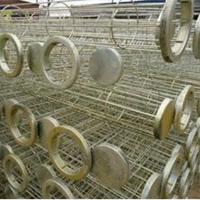 镀锌带文氏管除尘器骨架最优质的除尘骨架