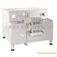 进口实验及工业生产高压均质机