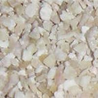 供应珍珠岩和保温板