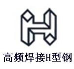 天津恒达通钢铁有限公司