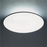 供应LED吸顶灯