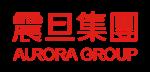 震旦(中国)有限公司