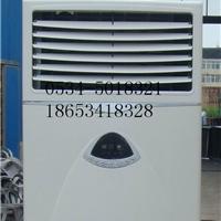 供应立柜式风机盘管厂家排名/价格直销