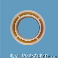 供应高强度ABS变径,ABS缩节200-100