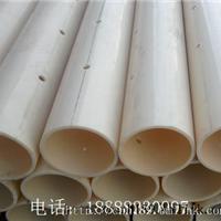 供应国标ABS排泥管,ABS穿孔排泥管DN200