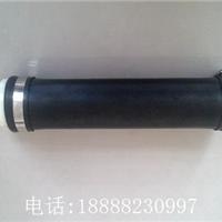 厂家生产升降式曝气器,可提升曝气器
