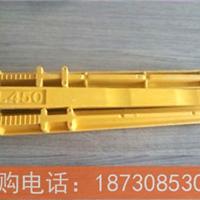 供应河南电缆支架、玻璃钢组合式电缆支架
