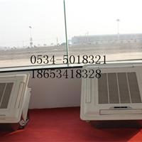 供应吸顶式风机盘管厂家/价格直销/型号全