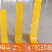 供应电缆滚支架、玻璃钢电缆支架型号