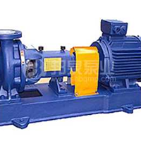批发供应耐酸碱氟塑料化工离心泵一台起订