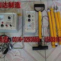 管线探测仪,水钻钻杆探测仪,钻头探测仪