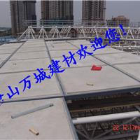 供应山东屋面板