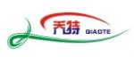 杭州乔特建材有限公司