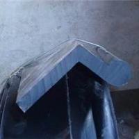 湖南省益阳市p型闸门橡胶水封