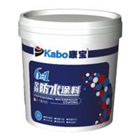 供应防水材料|涂料价格|多乐士油漆