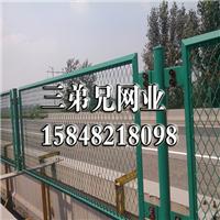供应东胜护栏网 桥梁防落物网,防眩网