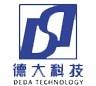 江苏德大自动化设备有限公司