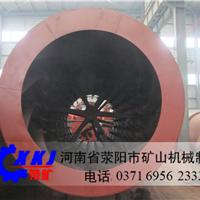 供应日产700吨800吨河沙烘干机型号价格