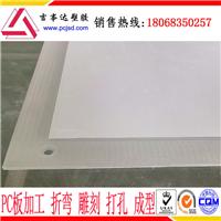 PC板加工PC板钻孔PC板精加工厂家