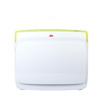 供应3M空气净化器MFAC01-CN