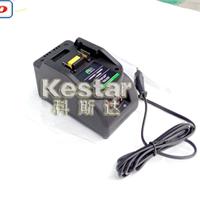 佛山科斯达供应意大利进口KTR400电动打包机