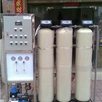 唐山净泉环保设备有限公司
