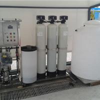 供应天津水厂设备|纯净水设备净泉环保