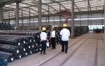 无锡千科钢业有限公司