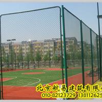 供应网球围网批发,网球场围网价格