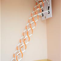 供应伸缩楼梯。阁楼伸缩楼梯
