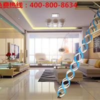 天津电动伸缩楼梯价格