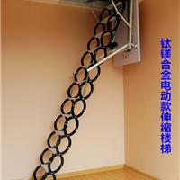 供应枣庄电动梯子,东营手动伸缩梯,