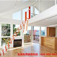徐州电动伸缩楼梯,壁挂楼梯,厂家直销