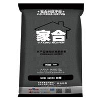 供应广东珠海腻子粉 广西星期一品牌腻子粉