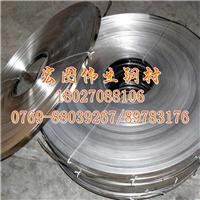 进口1080弹簧钢带丝材质报告