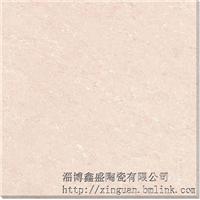 山东淄博抛光砖生产厂家 地面砖供应