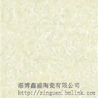 山东抛光砖 优质抛光砖  色泽丰富 规格齐全
