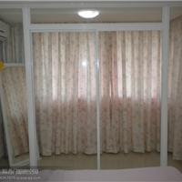 供应静立方隔音窗节能隔热窗嵌入表附式