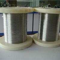 供应304不锈钢中硬线//304不锈钢||软线