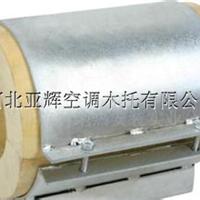 供应聚氨酯保冷管托保温材料
