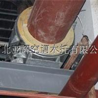 供应芜湖聚氨酯保冷管托生产厂家