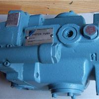 供应V23A4RX-30日本大金柱塞泵特价直销