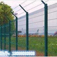 供应广西广东护栏---慕源张丹