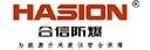 中国合信防暴科技有限公司