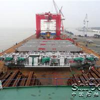 供应上海振华醇酸调和漆ZP7601
