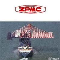 供应上海振华ZPFoul2839无锡自抛光防污漆