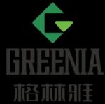 格林雅置建材(深圳)有限公司